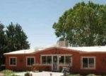 Pre Foreclosure in Huachuca City 85616 E ADAMS RD - Property ID: 1019919854