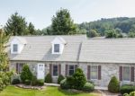 Pre Foreclosure in Reading 19608 REGENCY DR - Property ID: 1022840701