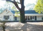 Pre Foreclosure in Honea Path 29654 W GREER ST - Property ID: 1023821313