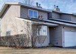 Pre Foreclosure in Wasilla 99654 N YAKIMA ST - Property ID: 1023989950