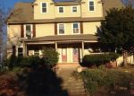 Pre Foreclosure in Whitinsville 01588 GRANITE ST - Property ID: 1024585134