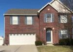 Pre Foreclosure in Monroe 45050 PARKVIEW CT - Property ID: 1025177276