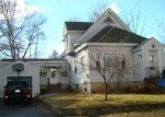Pre Foreclosure in Milford 01757 FRUIT STREET EXT - Property ID: 1032390724