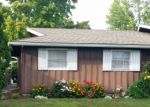 Pre Foreclosure in Corvallis 97330 NW LARCH AVE - Property ID: 1032553191