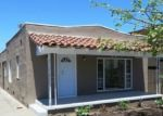 Pre Foreclosure in Los Angeles 90047 W 97TH ST - Property ID: 1032626342