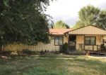 Pre Foreclosure in Prineville 97754 SW RIMROCK RD - Property ID: 1032982415