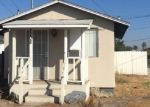 Pre Foreclosure in Selma 93662 CHANDLER ST - Property ID: 1034875788