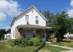 Pre Foreclosure in Grand Island 68801 SAINT PAUL RD - Property ID: 1034957237