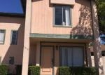 Pre Foreclosure in San Diego 92154 BLUEHAVEN CT - Property ID: 1035546767