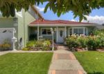 Pre Foreclosure in San Jose 95133 DES MOINES PL - Property ID: 1035549383