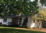 Pre Foreclosure in Hamilton 45013 ROSS HANOVER RD - Property ID: 1035752161