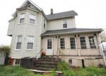 Pre Foreclosure in Staten Island 10310 TOMPKINS CT - Property ID: 1035761362