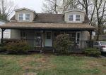 Pre Foreclosure in Lunenburg 01462 ELIZABETH ST - Property ID: 1035837121