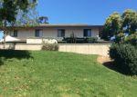 Pre Foreclosure in San Diego 92126 CAMINITO TIZONA - Property ID: 1035847197