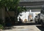 Pre Foreclosure in Lodi 95242 LAUREL AVE - Property ID: 1035990424