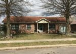 Pre Foreclosure in Nicholasville 40356 VICKSBURG DR - Property ID: 1036391163