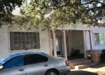 Pre Foreclosure in Bakersfield 93305 MONTEREY ST - Property ID: 1036408697