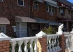 Pre Foreclosure in Bronx 10469 GRACE AVE - Property ID: 1036463885