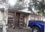 Pre Foreclosure in Winter Garden 34787 AGNES ST - Property ID: 1036509422