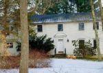 Pre Foreclosure in Fairfield 06824 FALLOWFIELD LN - Property ID: 1036588252