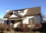 Pre Foreclosure in Post Falls 83854 E 2ND AVE - Property ID: 1036642570
