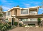 Pre Foreclosure in San Diego 92110 GROTON ST - Property ID: 1036716589