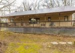 Pre Foreclosure in Berea 40403 S DOGWOOD DR - Property ID: 1036752952