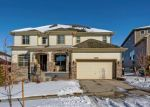 Pre Foreclosure in Parker 80138 S DRIFT LN - Property ID: 1036809883