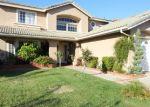 Pre Foreclosure in Oceanside 92056 CARNEGIE DR - Property ID: 1036837914
