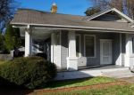 Pre Foreclosure in Greenwood 29649 DURST AVE E - Property ID: 1036986827