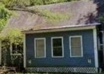Pre Foreclosure in Lebanon 04027 STOKEWOOD DR - Property ID: 1036987695