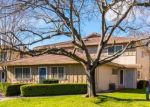 Pre Foreclosure in Sacramento 95841 CONNECTICUT DR - Property ID: 1036988118
