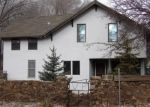 Pre Foreclosure in Flagstaff 86001 E DUPONT AVE - Property ID: 1036990314