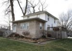 Pre Foreclosure in Lansing 60438 188TH PL - Property ID: 1037006528