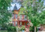 Pre Foreclosure in Berwyn 60402 WENONAH AVE - Property ID: 1037035427