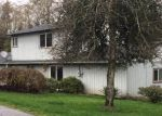 Pre Foreclosure in Astoria 97103 GROVE LN - Property ID: 1037400706