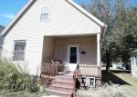 Pre Foreclosure in Lincoln 62656 8TH ST - Property ID: 1037430936