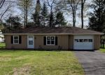 Pre Foreclosure in Lisbon Falls 04252 CHARITY ST - Property ID: 1037442754