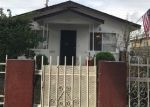 Pre Foreclosure in Los Angeles 90003 E 71ST ST - Property ID: 1037445821