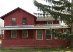 Pre Foreclosure in Sterling 13156 LAKE ST - Property ID: 1037465521