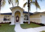 Pre Foreclosure in Jacksonville 32246 CAVALRY BLVD - Property ID: 1037488293