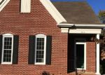 Pre Foreclosure in Bardstown 40004 W BROADWAY ST - Property ID: 1037540410
