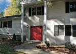 Pre Foreclosure in Shelton 06484 WOODSEND AVE - Property ID: 1037638972