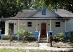 Pre Foreclosure in Jacksonville 32206 E 15TH ST - Property ID: 1037856189