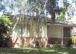 Pre Foreclosure in San Jose 95112 N 15TH ST - Property ID: 1037863194