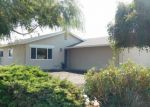 Pre Foreclosure in Hollister 95023 MILLER RD - Property ID: 1038010355
