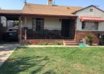 Pre Foreclosure in Inglewood 90303 W 112TH ST - Property ID: 1038018235