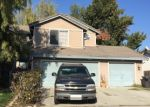 Pre Foreclosure in Stockton 95206 DECARLI ST - Property ID: 1038019105