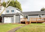 Pre Foreclosure in Seattle 98118 46TH AVE S - Property ID: 1038053728