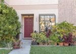 Pre Foreclosure in Fort Lauderdale 33309 S OAKLAND FOREST DR - Property ID: 1038060731